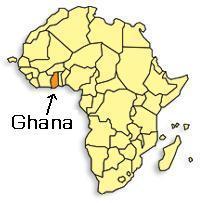 ghana africa2